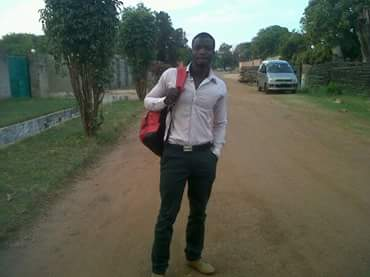 Dating sites in zambia