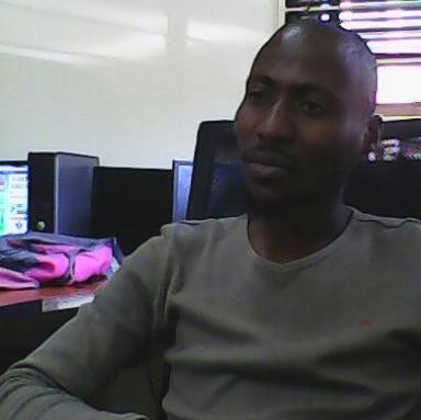 Date South African Men & Women